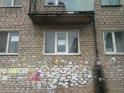 2-х ком.квартира в центре, Купить квартиру в Острове по недорогой цене, ID объекта - 323258326 - Фото 5