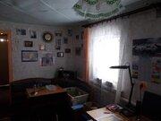 Продажа дома, Сороковка, Корочанский район - Фото 5