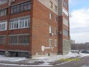 Сдам в аренду коммерческую недвижимость в Дашково-Песочне - Фото 1