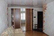 Аренда квартиры, Новосибирск, Ул. Кропоткина