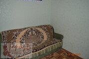 Орел, Купить комнату в квартире Орел, Орловский район недорого, ID объекта - 700778271 - Фото 7