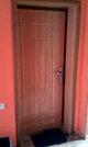 2 комнатная квартира в центре г. Лебедянь., Купить квартиру в Лебедяни по недорогой цене, ID объекта - 319443845 - Фото 10
