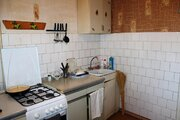 Двухкомнатная квартира в пос. Осаново-Дубовое - Фото 4