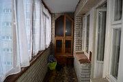 Купить однокомнатную квартиру Раменское Левашова - Фото 3