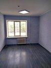 Офис, Аренда офисов в Екатеринбурге, ID объекта - 600559309 - Фото 3