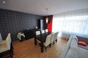 Продажа квартиры, Купить квартиру Юрмала, Латвия по недорогой цене, ID объекта - 314215153 - Фото 1