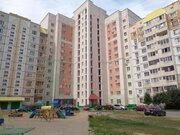 Однокомнатная квартира: г.Липецк, Стаханова улица, д.57