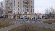 Продам помещение под торговлю. Белгород, Гостенская ул. - Фото 4