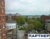 Продажа квартир ул. Харьковская, д.31