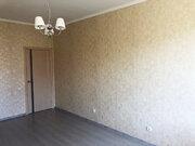 1 комнатная квартира, в ЖК «Зеленая околица» - Фото 5