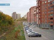 Продажа квартиры, Новосибирск, Ул. Лескова
