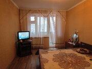 Продается трехкомнатная квартира в городе Озеры - Фото 4