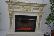 2-комнатная квартира с евро ремонтом, Купить квартиру в Нижневартовске по недорогой цене, ID объекта - 313775360 - Фото 18