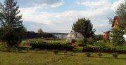 Продается дом. , Шульгино, Крестьянская улица - Фото 5