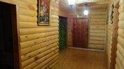 Челябинск, Продажа домов и коттеджей в Челябинске, ID объекта - 502415265 - Фото 3