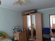 Продам 2 комнат квартиру, Купить квартиру в Тамбове по недорогой цене, ID объекта - 321192223 - Фото 2