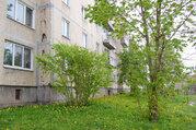 2 999 000 Руб., Продаётся яркая, солнечная трёхкомнатная квартира в восточном стиле, Купить квартиру Хапо-Ое, Всеволожский район по недорогой цене, ID объекта - 319623528 - Фото 34