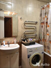 Продам 2-к квартиру, Иркутск город, улица Карла Либкнехта 132