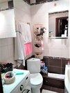 2 150 000 Руб., 1 комнатная квартира-студия в г. Александров по ул. Королева, Продажа квартир в Александрове, ID объекта - 333253052 - Фото 9