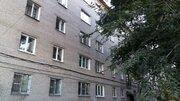Студия, ул. Советской Армии, 50а корп. 2