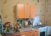 Продается 1-к квартира Тимошенко, Купить квартиру в Ростове-на-Дону, ID объекта - 332242529 - Фото 5