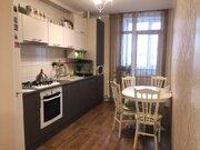Продажа 2 ком/квартиры с ремонтом и мебелью - Фото 2