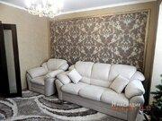 Продается 3-к квартира Весенняя - Фото 2