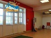 Продается коммерческое помещение 613 кв.м. под любой вид деятельности - Фото 3