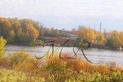 Продается участок. , Калиновка, - Фото 3