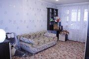 1 квартира Пионерский - Фото 3