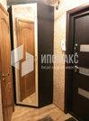 Продается 1-комнатная квартира в п.Киевский, Купить квартиру в Киевском по недорогой цене, ID объекта - 323614682 - Фото 11