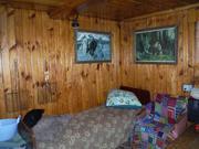 Продаю замечательный домик, Продажа домов и коттеджей Букино, Богородский район, ID объекта - 502342222 - Фото 11