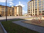 Владимир, Центральная ул, д.17а к.1, 3-комнатная квартира на продажу