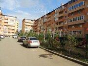 Продажа квартиры, Краснодар, Ул. Московская