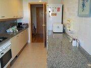 Продажа квартиры, Барселона, Барселона, Купить квартиру Барселона, Испания по недорогой цене, ID объекта - 313141025 - Фото 5