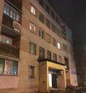 Продается комната 14 кв.м. Тверь, Орджоникидзе, 25б - Фото 5
