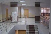 Аренда офиса на Херсонской - Фото 3