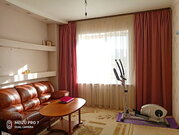 Хорошая 3х-комнатная квартира в кирпичном доме на Тутаевском ш., Купить квартиру в Ярославле по недорогой цене, ID объекта - 322110584 - Фото 10