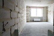 Предлагаем Вам купить однокомнатную квартиру на первом этаже в новом ж