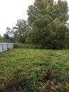 Земельный участок есть Сруб, Земельные участки в Пензе, ID объекта - 201585793 - Фото 8