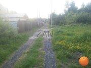 Продается участок, Дмитровское шоссе, 40 км от МКАД - Фото 4