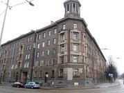 Продажа квартиры, Купить квартиру Рига, Латвия по недорогой цене, ID объекта - 313298657 - Фото 1