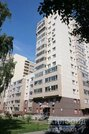 Продажа квартиры, Новосибирск, Ул. Галущака, Купить квартиру в Новосибирске по недорогой цене, ID объекта - 321459444 - Фото 10