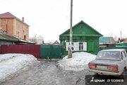 Продаюдом, Омск