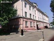 Продажа квартир ул. Ширямова