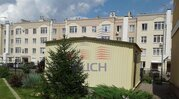 Продажа таунхауса, Кемерово, Ул. Медовая - Фото 2