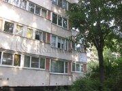 Продажа квартиры, м. Озерки, Ул. Руднева