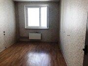 Продаётся 3-комнатная квартира в Подольске , Армейский проезд