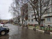 Продажа квартиры, Ильинское, Волоколамский район, Улица Село ильинское - Фото 3