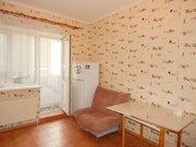 2-комн. квартира, Аренда квартир в Ставрополе, ID объекта - 320700029 - Фото 5